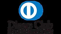 logotipo-dinersclubinternacional.png