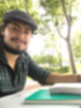 Gustavo Redin.jpg