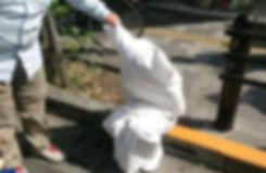 04_02.jpg