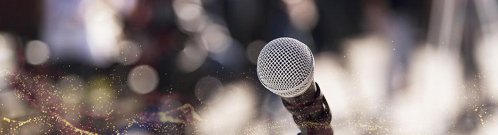 speaker-signup-2020.jpg