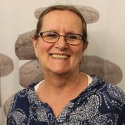 Anita Dunlap, ACC