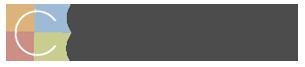 Crossway-Community-Logo.png