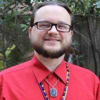 Tim Anderson, ACC, CPC, BM