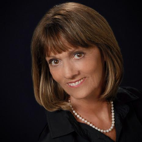 Natalie Davis, ACC/EDU, CADDCT, DCP, CMDCP, BA, MA