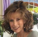 Nancy Brown,