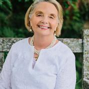 Mary Lou Cobb, AMI, CDP