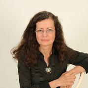 Dr. Debra Stewart, PsyD,MBA, MATLT, BS