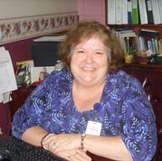 Donna Tennant, ACC