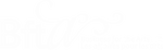 BFTA_icon.png