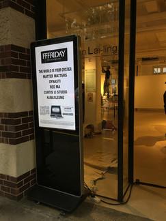 floorstand event use.JPG