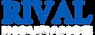 Rival-insurance-logo.png