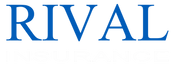 Rival-insurance-logo.png