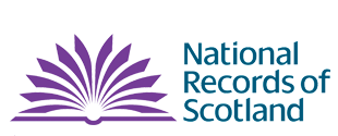 scot records