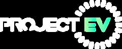 Project EV Logo(5 Times Bigger).png