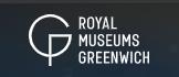 royalmuseuems