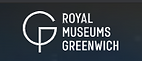 royalmuseuems.png