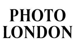 PHOTOLONDON