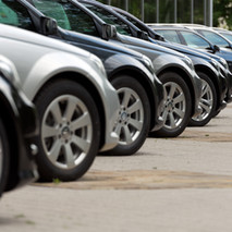 Cars for sale.jpg