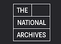 nationalarchives.png
