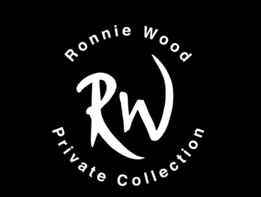 RONNIEWOODPRIVATE