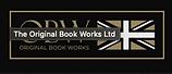 bookworks.png