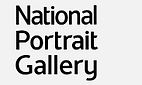 portrait gallery.png