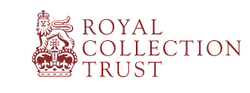royalcollection