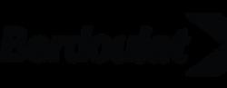Berd_Logo_180x