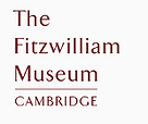 fitzwilliam museuem.png