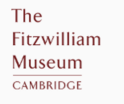 fitzwilliam museuem