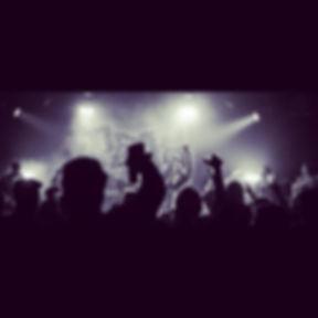 05 LIVE COUPOLE TRINK.JPG