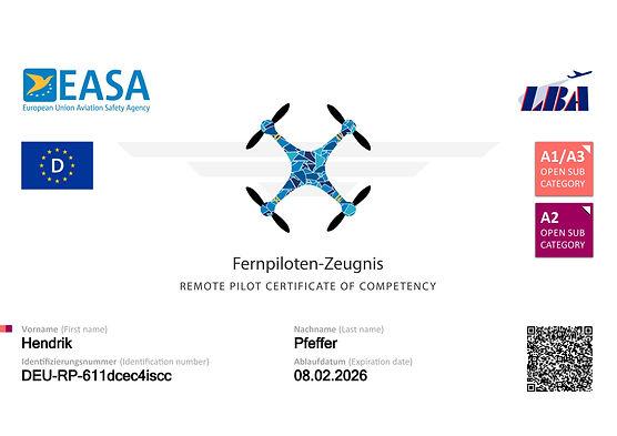 A2_-_Fernpiloten-Zeugnis_Pfeffer_Hendrik