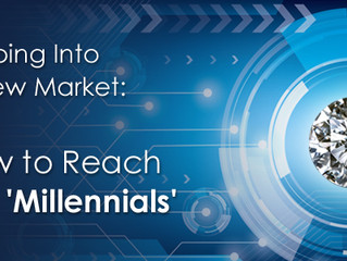 Tapping Into a New Market: How to Reach The 'Millennials'