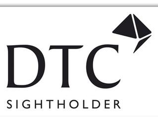 DTC Sightholder