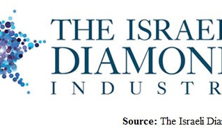"""(IDI) """"SELECTED DIAMOND TRADERS – YOUR SOURCE FOR LARGE TOP QUALITY DIAMONDS"""""""