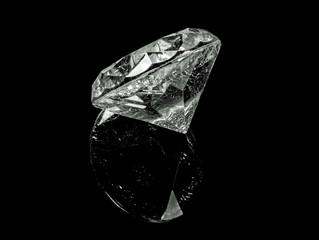 8 THІNGЅ YОU DIDN'T KNОW ABОUT DIAMONDS