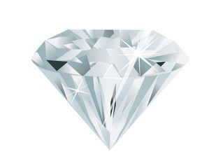 Pros and Cons of CVD Diamonds