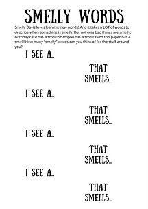 smelly words.png