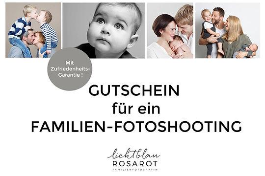 Gutschein_FamilieGiftUp.jpg