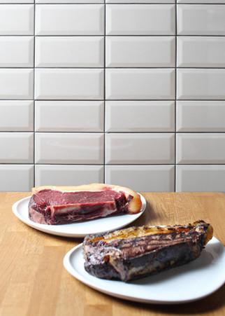 steak001_webjpg
