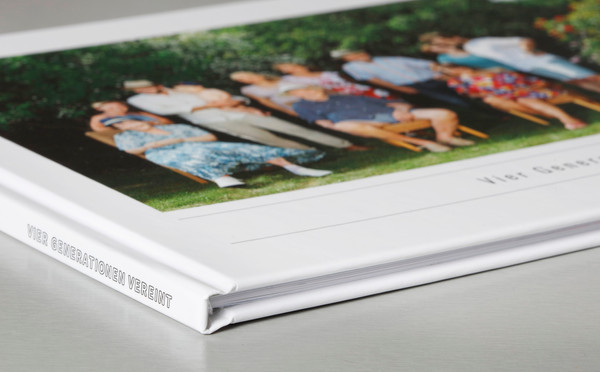 Album_3_30x20.jpg
