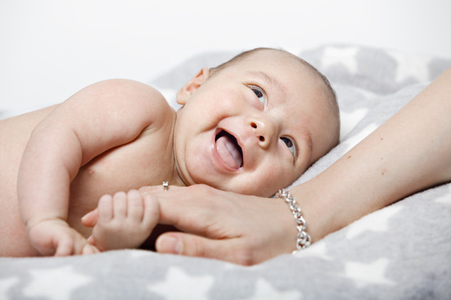 Baby 10.jpg