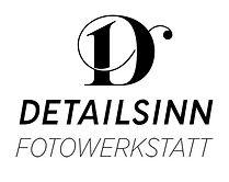 Logo_Fotowerkstatt.jpg
