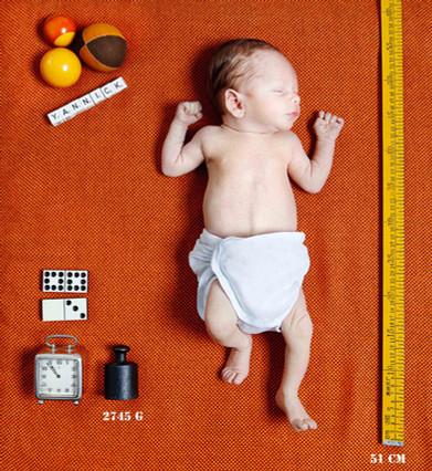 Baby Geburtsanzeige.jpg