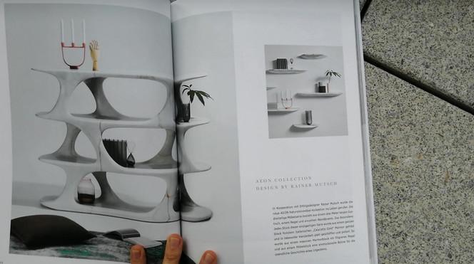 Breitwieser Katalog