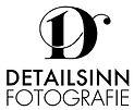 Logoschrift-NEU_Fotografie_72.jpg