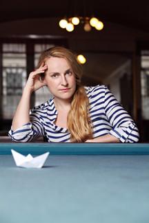 Katja Bergmann