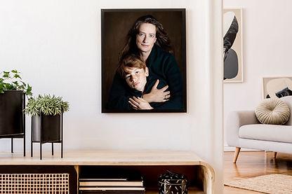 Mockup_FamilienportraitStockCUT_20x15.jp