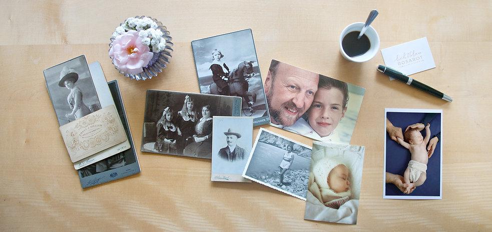 FamilienfotosAlt_20x10.jpg