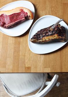 steak002_webjpg